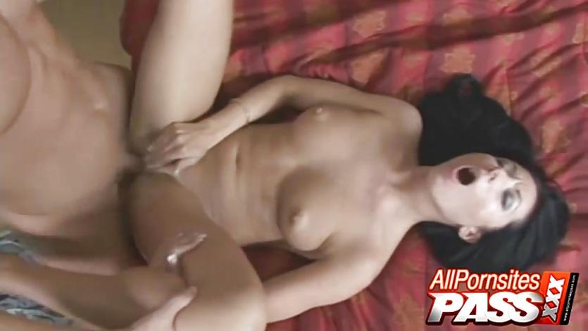 Смотреть бесплатно порно ролик глубокого
