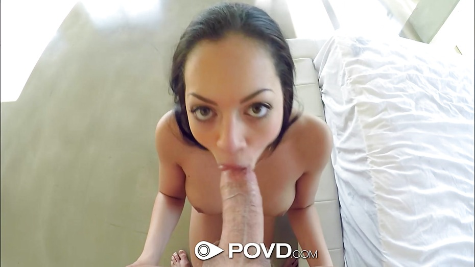 Povd busty topless fruit eater karissa kane fucked pov style - 2 2