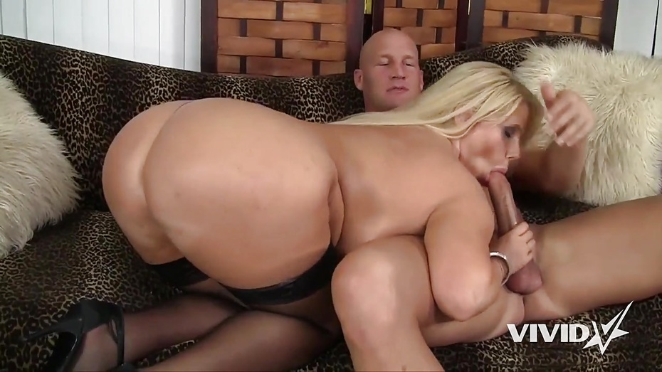 Agedlove mature tiger and mark kaye hardcore - 1 part 4