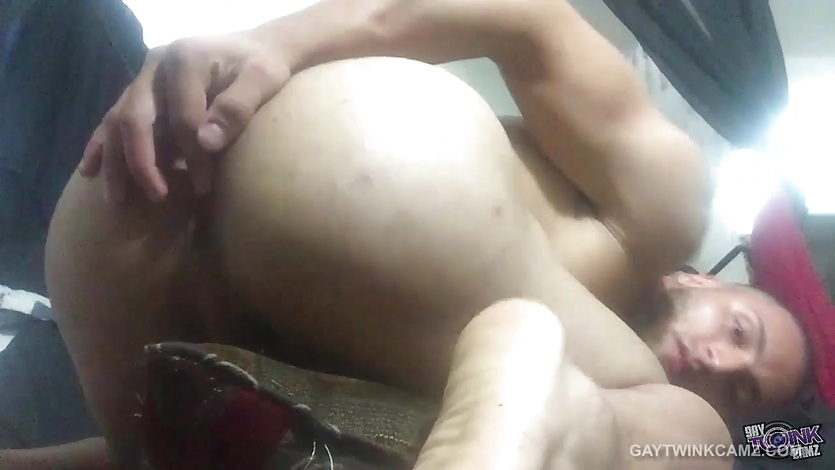 Amateur Zeak King Webcam Jerk Off