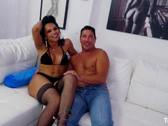 trans-bella-hot-latina-tranny-fucks-italian-stud