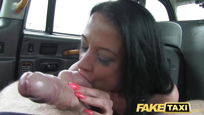 taxi xxx escort cordoba gay