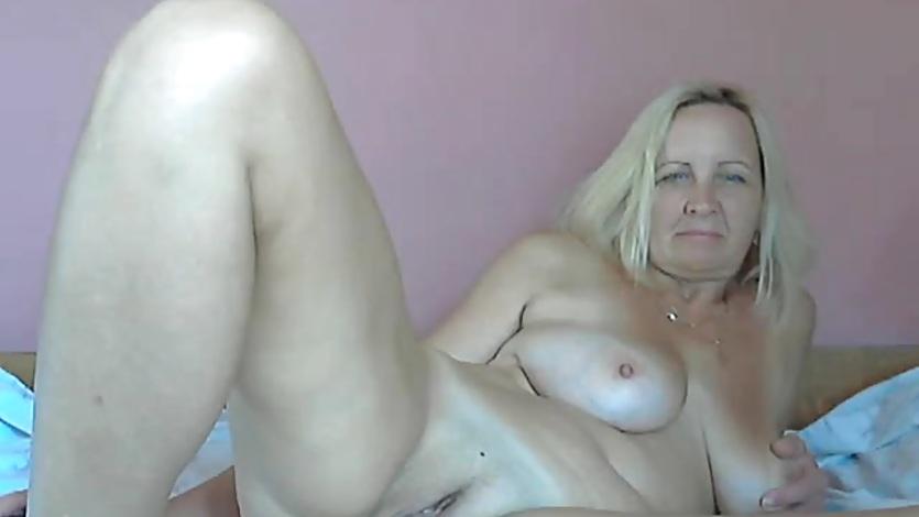 Best Mature Webcam