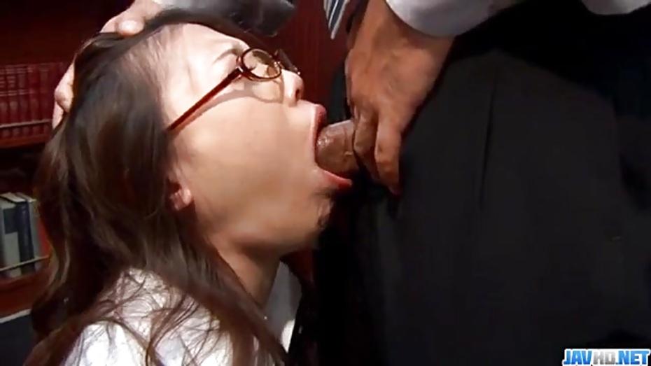 Free sex black girl