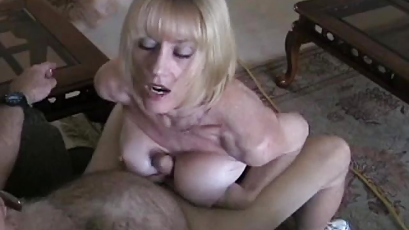 Top 10 beste tube porno