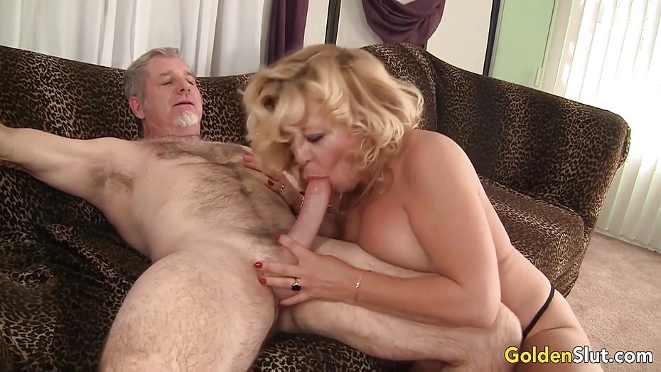 image Agedlove old busty blonde grannies lacey hardcore