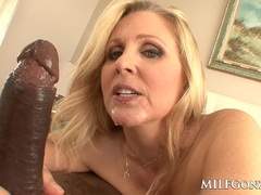 HD Julia Ann Pornstar Videos in 1080p HD & Mobile | PornTube ®