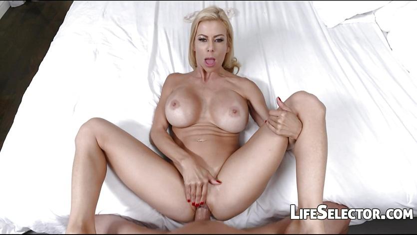 films porno cool