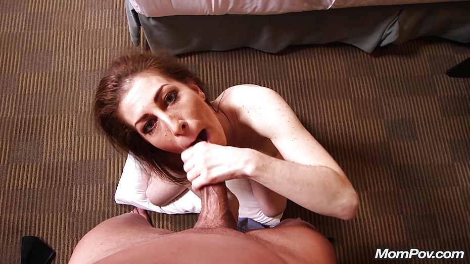 and hot mom solo f free mature porn video dare once again