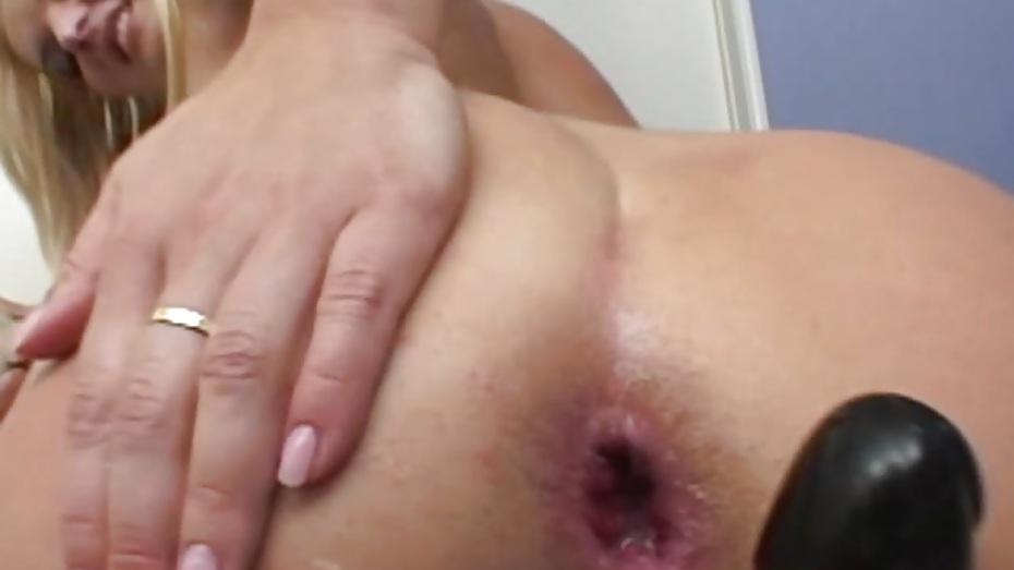Huge cock Gay sauna slovakia poprad