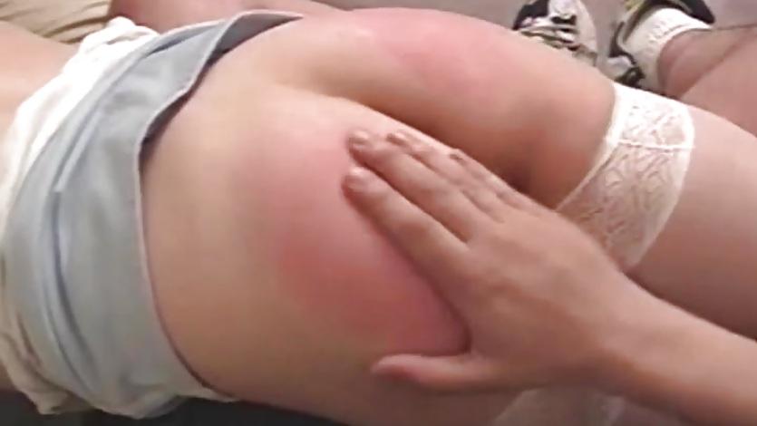 porntube spank