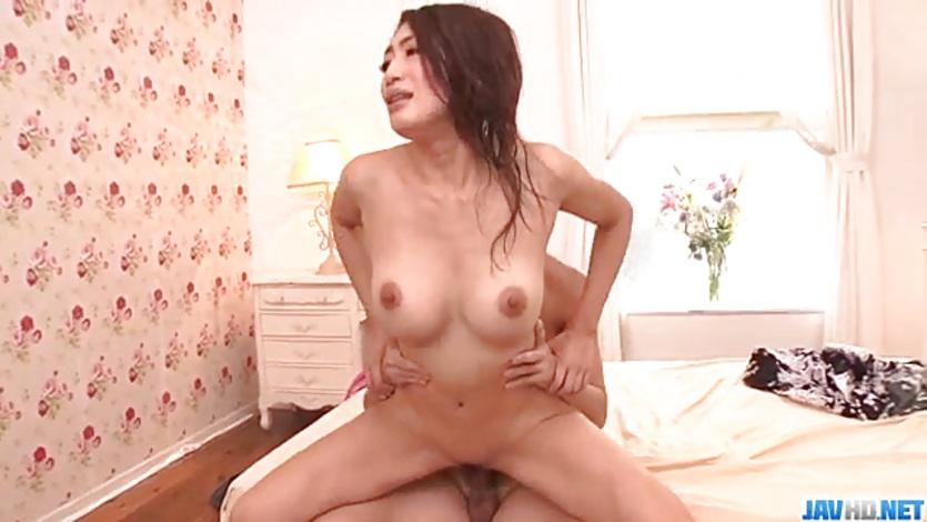 Best reiko pics free porn galeries