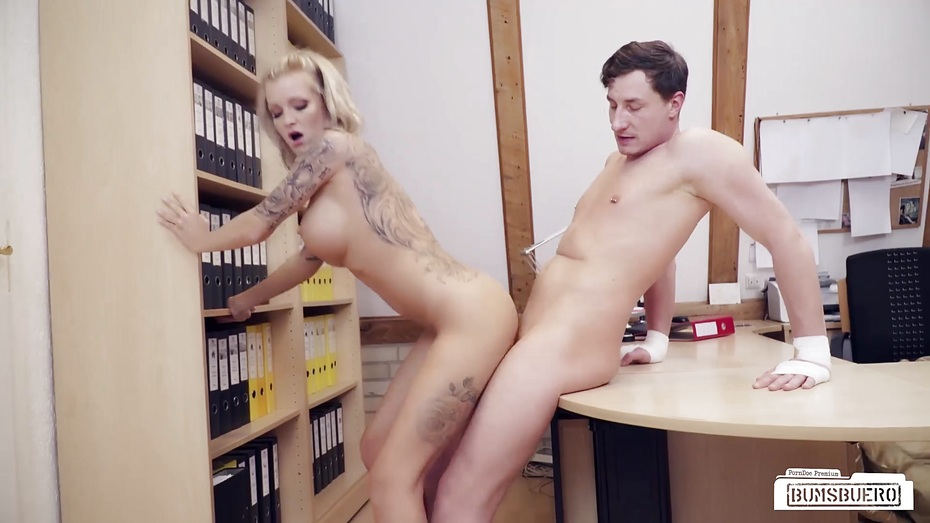 Sex Videos Im Büro