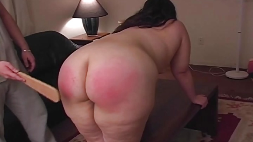 chubby-spanking-clips-bisexual-midlife-experience