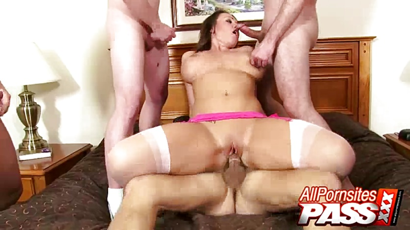 image Hairy pussy molly mavericks gets a mouthful of cum