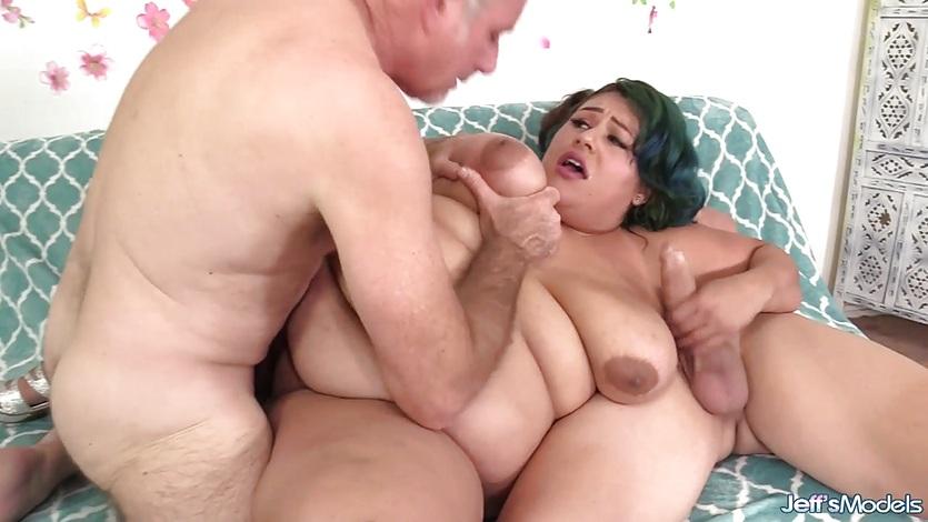 mmf-bbw-porn-fuck-desaster-xxx