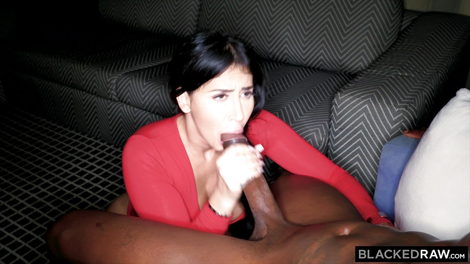 Cuckold 42759 videos Home Tube Porn