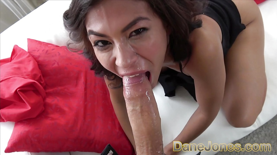 dane jones heather vahn sloppy blowjob pov and fuck