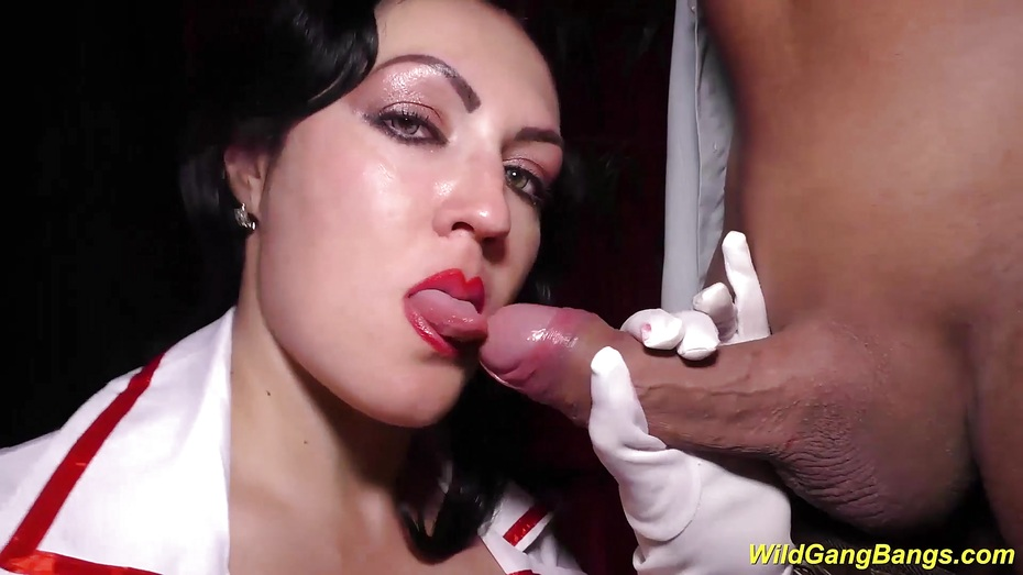 Fenchel recommend Bbw porn for iphone
