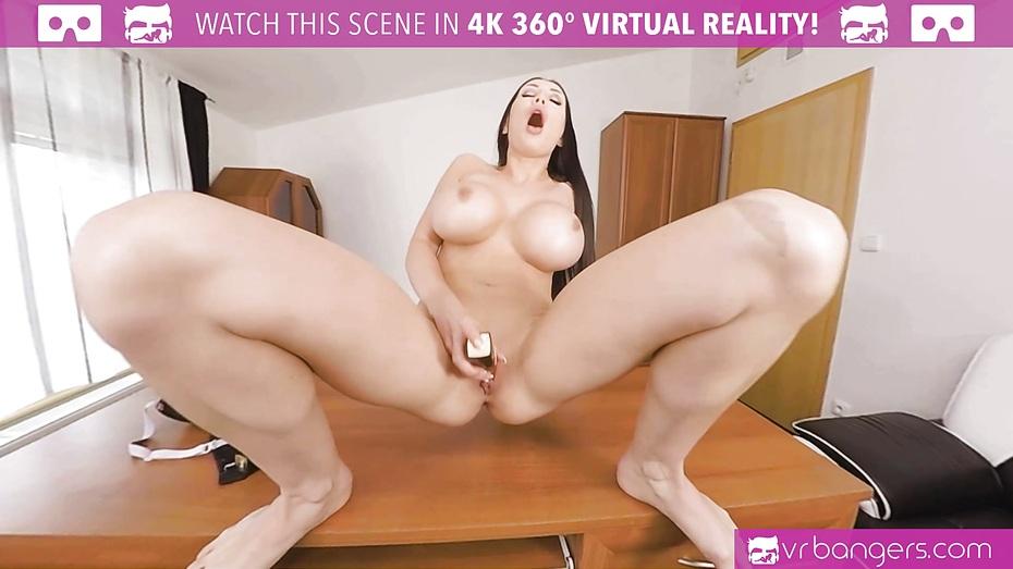 Vr Porn Videos