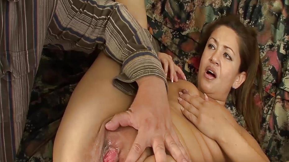 xxx nude video download