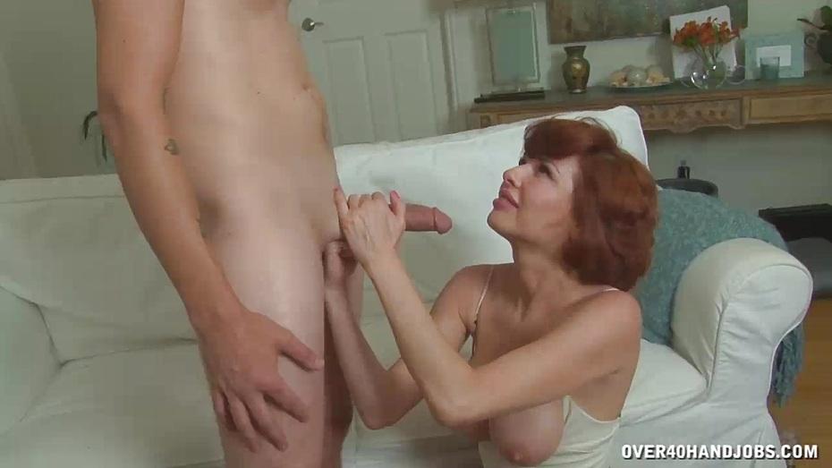 50 plus milfs pornröhre