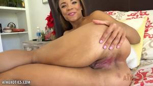 Jamie Marleigh Porn