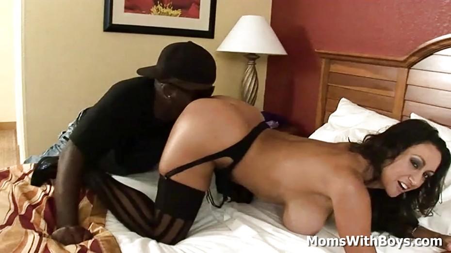 Telecharger extrait film porno
