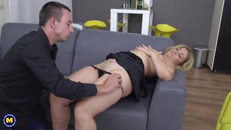 Nana ninomiya is too tight for this extra large asian cock 1