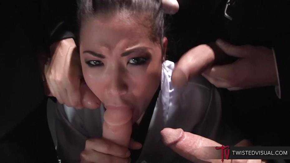 porn video 2020 Gf orgasm compilation