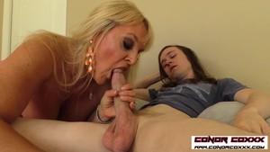 Goldne porn tube sorry