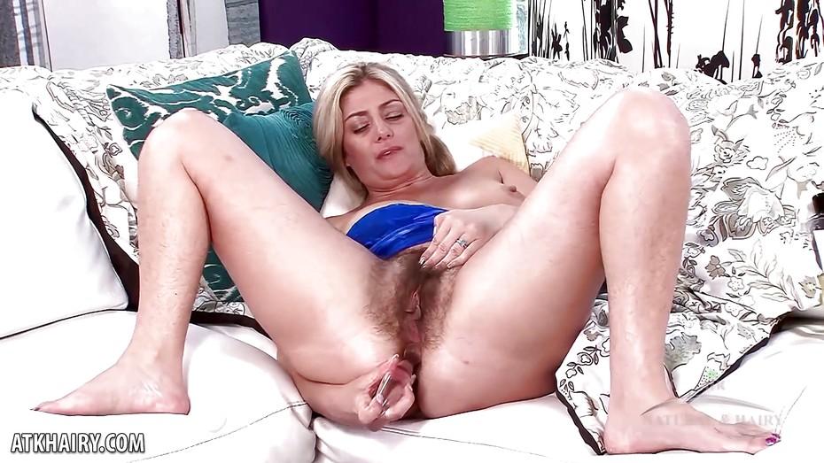 pussy holes Dallas