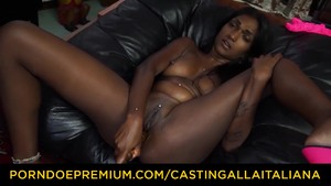 is pussy squirting real