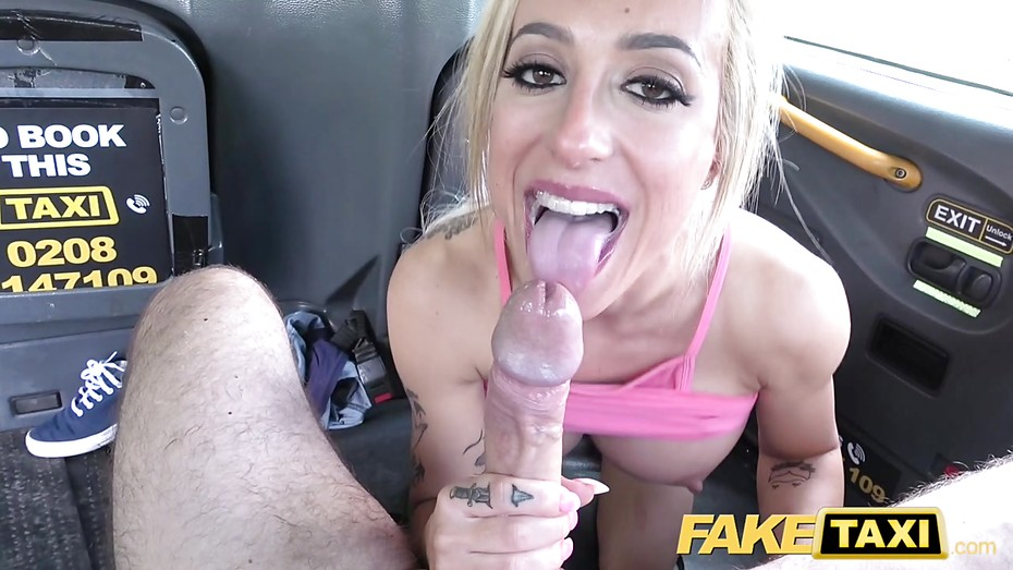Lesbian forced to lick ass