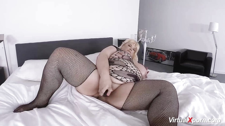 videos orgasm Fucking machine