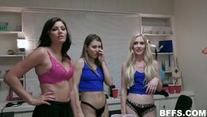 shit og anal sex