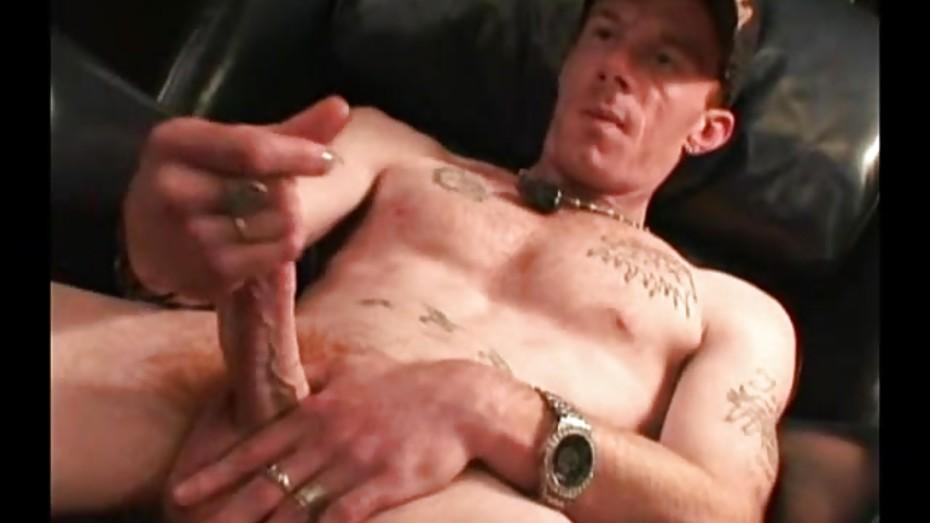 Charlie-laine pornostar gif