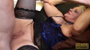 Free milf porn galleries