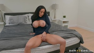 kendra lust anal video brazzers