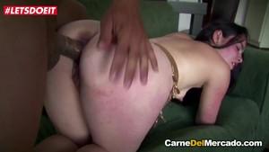 Largos Porn video