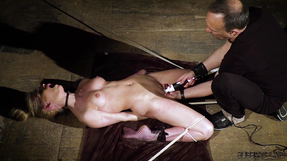 Klein recommends Chocked him after handjob