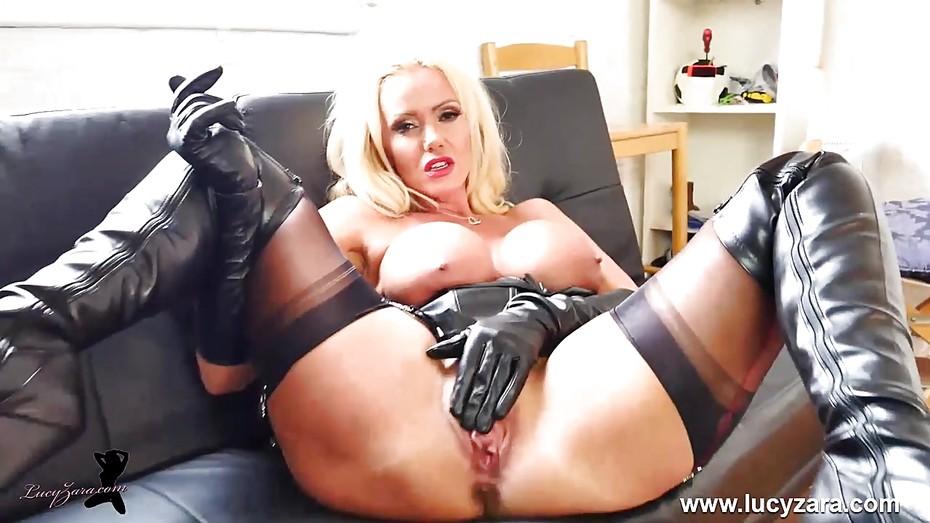 grey porn anal Sasha