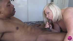 Laceystarr Too Big For My Pussy Use My Arse