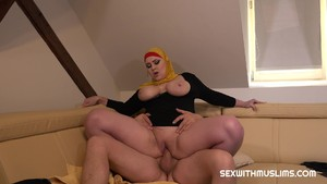 WWE Divas lesbische porno