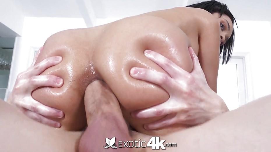 Clip cock free sucking video