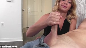 opinion you surprise cream pie excited too with