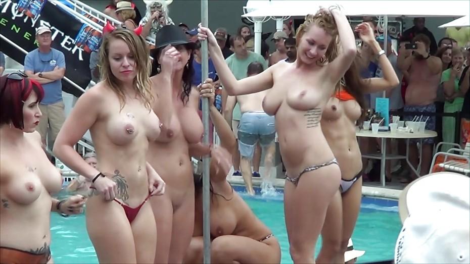 Power girl porn pics