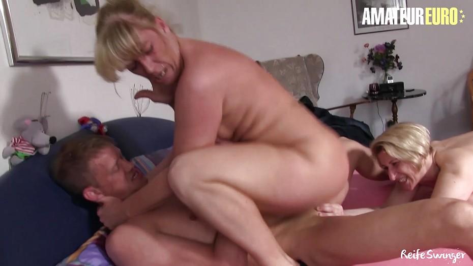 Gay cum scenes