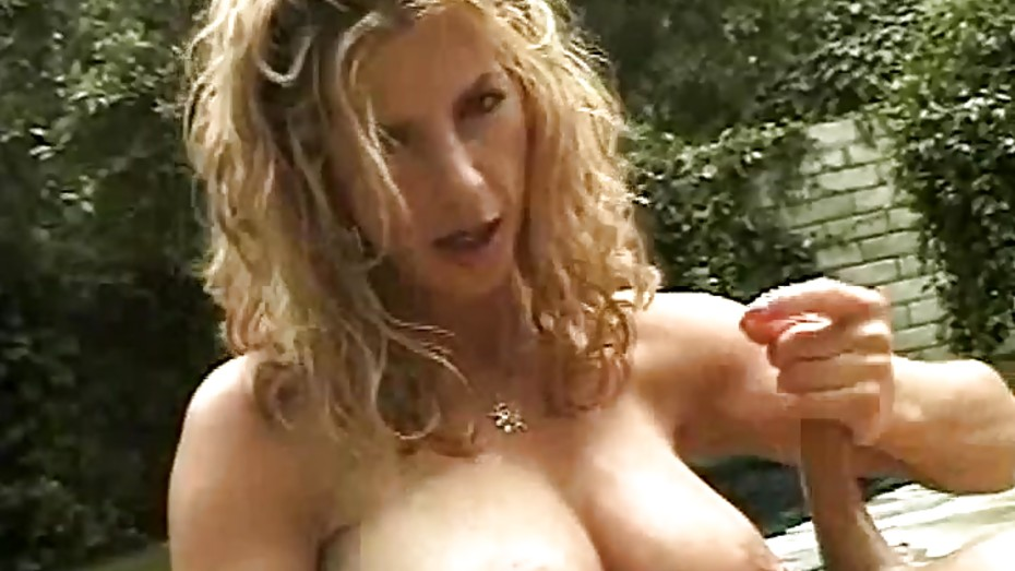 Porn pic Vintage male pornstars