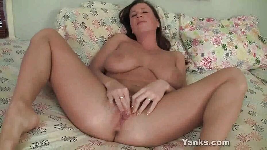 Cherry_Lady Porn